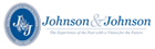 Johnson & Johnson Inc