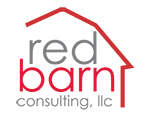 Red Barn Consulting LLC