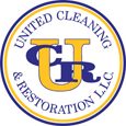 United Cleaning & Restoration