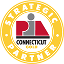 Gold Strategic Partners