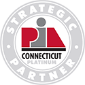 Platinum Strategic Partners