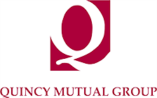 Quincy Mutual Fire Ins
