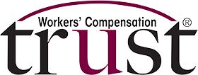 Workers' Comp Trust